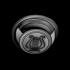 lant mintás pecsétgyűrű